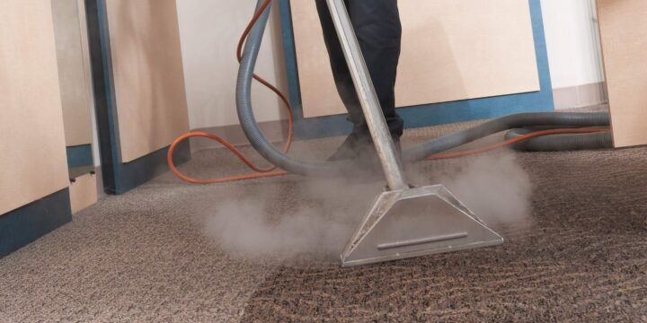 8 Tips for Choosing the Right Carpet